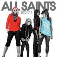 ALL SAINTS       * STUDIO 1 *
