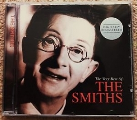 """Smiths, the           """"The Very Best Of the Smiths"""""""