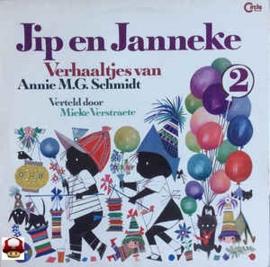 JIP en JANNEKE      *deel 2*