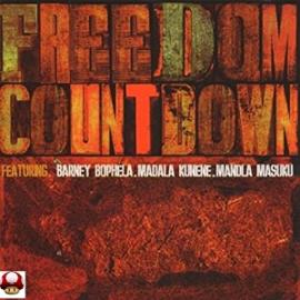 FREEDOM COUNTDOWN