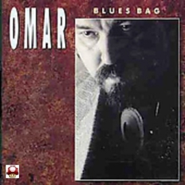 "Omar           ""Blues Bag"""