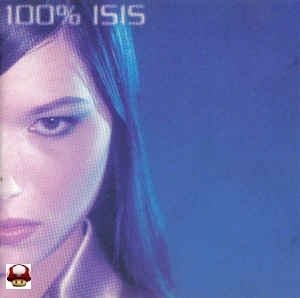 ISIS      *100%  ISIS*