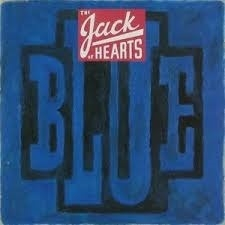 JACK of HEARTS, the     - Blue -
