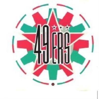 49ers     -49ers-