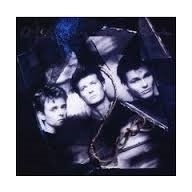 A-HA     * STAY ON THESE ROADS *