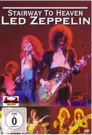 LED ZEPPELIN   *STAIRWAY TO HEAVEN*