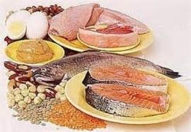 Peulvruchten en Voedingswaarde