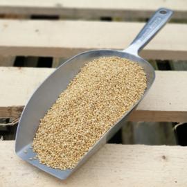 *BIO | Quinoa / teelt: biologisch - Frankrijk / 500gram