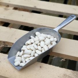Butterbeans / China / Oogstjaar 2021 / 0,5 kilo