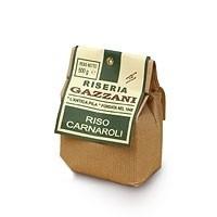 Rijst  / Risotto rijst / Carnaroli Verona / 500g