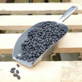 Turtlebeans / Zwarte bonen / Argentinië / Oogstjaar 2021 / 0,5 kilo