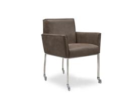 Lenny-Leroy design stoelen voor vergader en eetkamerstoel vraag een offerte aan voor de laagste prijs