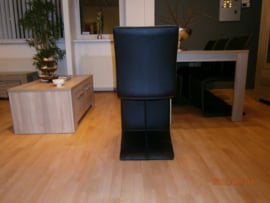 FROUKJE * eetkamerstoel een top design ,een goed zit comfort .Nu OPRUIMING GROTE  Korting