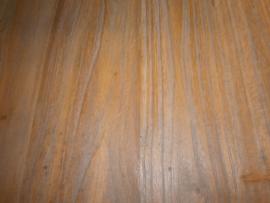 118 jh DRESSOIR 4 deuren + 4 laden / 235 cm. breed /95 cm hoog scherpe prijs