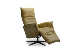ZARAGOZO van het Anker relax fauteuils/tegen de laagste  prijs