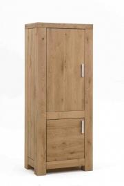 1402 = SPINDEKAST van koopmans met massieve  of glas deur vraag een offerte aan voor een lage actie prijs.