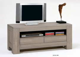 6004 TV-meubel van woonprogramma 6000 tijdelijk in de actie