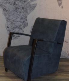VERA MMB DESIGN | fauteuil met een actie prijs van af