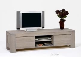 6005 TV-meubel van woonprogramma 6000 tijdelijk in de actie