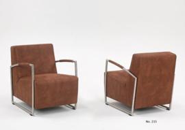 215 fauteuil  van Koopmans. bij ons de laagste prijs