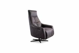 Santiago relax fauteuil nu voor een tijdelijke scherpe actie prijs