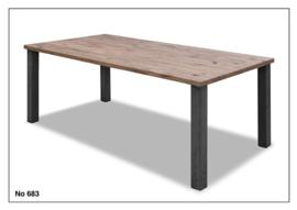 ROMY Luxe De stoel is geschikt als bureau-, lounge- eetkamer-projec stof vergaderstoel in de stof RELAX voor de laagste prijs
