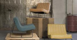 Rex fauteuils van het Anker.     Concurrerende lage prijzen mogen wij niet op onze website vermelden
