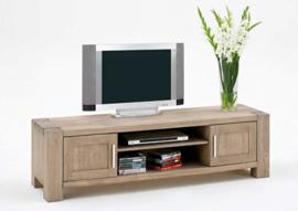 5005 TV-meubel past in de woonprogramma bij de  5000 en bij ons voor de laagste actieprijs van Nerderland