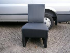 PINO life style stoelen in 7 kleuren lederlook nu actie