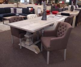 631 model 631 pracht van een tafel van Koopmans nu voor de laagste prijs