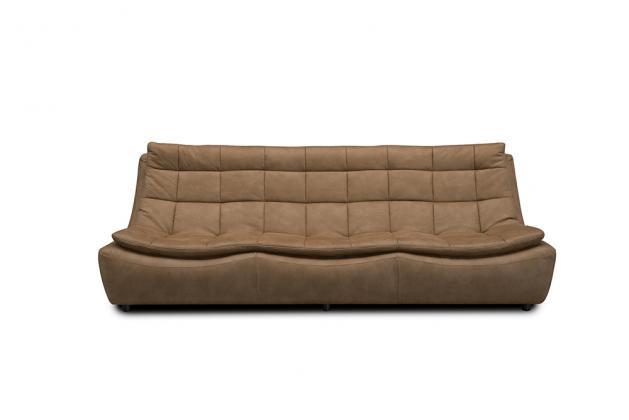 COOPER  bank of fauteuil of draaifauteuil tegen de beste prijs