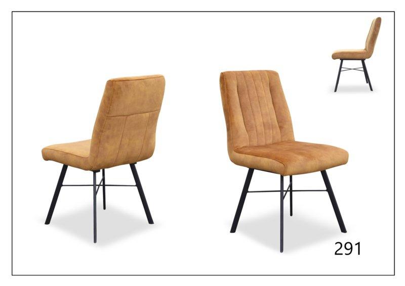 291 eetkamer stoelen nam koopmans kan met div. stoffen bekleed worden bij ons tegen de laagste prijs vraag nu een offerte aan.