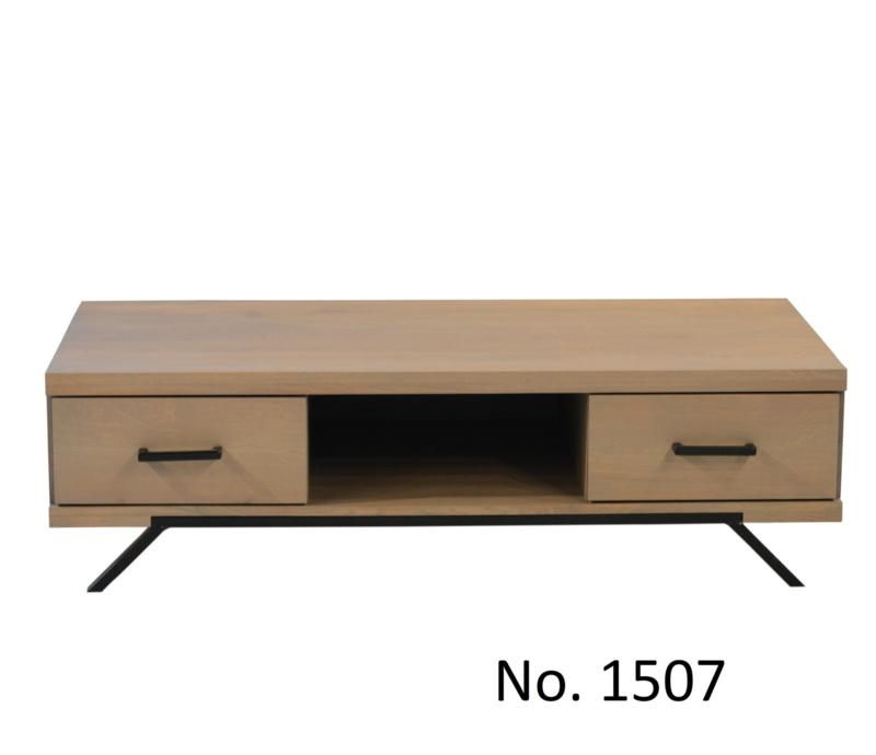 1507 salontafel van KOOPMANS van de 1500 serie vraag een offerte aan wij leveren graag voor de laagste prijs
