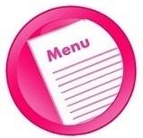 Maaltijdvoorziening, maaltijdbereiding Zeist