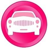 Chauffeur & Begeleiding Bunnik