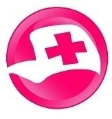 Verpleging, Verpleegkundige Maarn