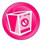 Button wasmachine webshop klein.jpg