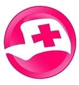 Verpleging, verpleegkundige Amerongen