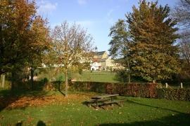006. Herfst in Zuid Limburg.