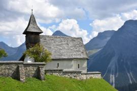 Nr. 102 Zwitserland. (Film)
