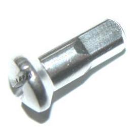 spaak NIPPEL Yamaha XVS650 Dragstar (YsnQ0063/03ja17spaak) ±4.4mm schroefdraad