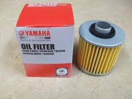 Origineel Yamaha oliefilter YD250  (iyolfil1454x790)