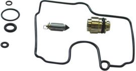 Carburateur REPARATIESET Suzuki cab-s18