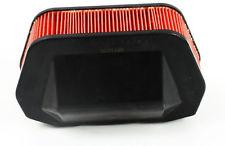 (09-16) Luchtfilter Yamaha XVS950 Midnight Star VStar (YlufilFBPR17919) f