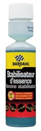 ! WINTERTIP! bardahl BENZINE STABILISATOR qp