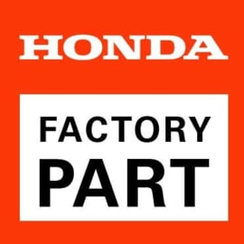origineel Honda zuigerkit CB750 79-84 inclusief zuigerveren.