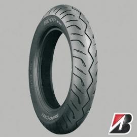 scooterband 110/90p13 Hoop B03 pro bridgestone  voorband (b1109013v)