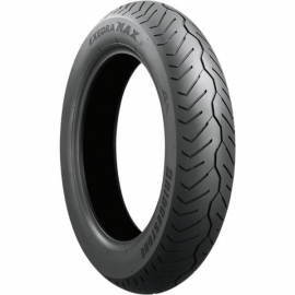 Motorband 120/90x18 EMAXf Bridgestone Voorband Shadow ACE
