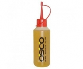 osco kettingsmeersysteem OLIE 100ml