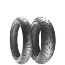 Motorband 160/60zr17 BT021r Bridgestone acherband 17 inch (b1606017ar) 16b1194